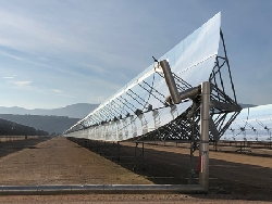 Protermosolar pone en valor la industria termosolar española en el mayor congreso del sector en China