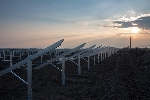 WFW asesora a Smart Energies en la adquisición de la cartera fotovoltaica italiana Ensource Renewables