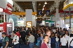Aplazada la feria The smarter E South America a noviembre