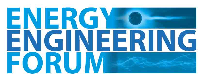 Disponibles para su descarga gratuita las ponencias de la conferencia Energy Engineering Forum