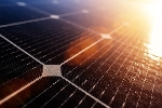Cubico Sustainable Investments compra el grupo T-Solar