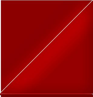 Page_flip_rojo